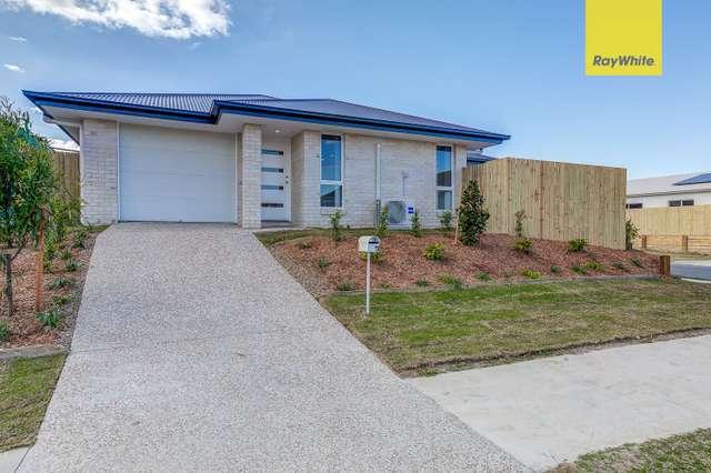 2 Eden Close, Pimpama QLD 4209