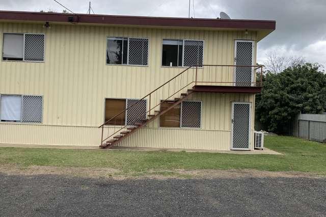 4/46 Russell Street, Goondiwindi QLD 4390