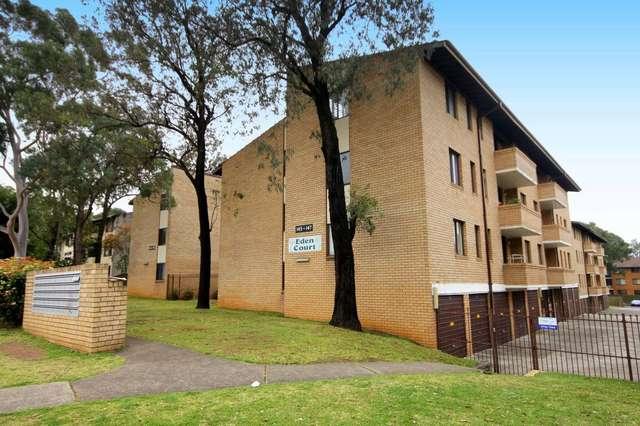 30/145 Chapel Road, Bankstown NSW 2200