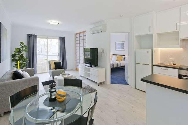1/326 Gilles Street, Adelaide SA 5000