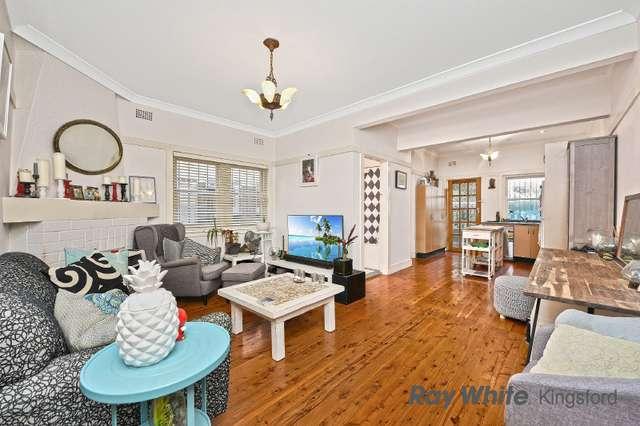 40 Hollands Avenue, Marrickville NSW 2204