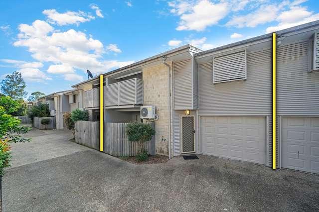 55/30 Fleet Drive, Kippa-Ring QLD 4021