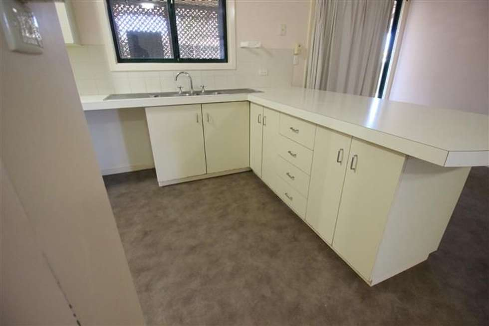 Second view of Homely house listing, 15 Skippers Loop, South Hedland WA 6722
