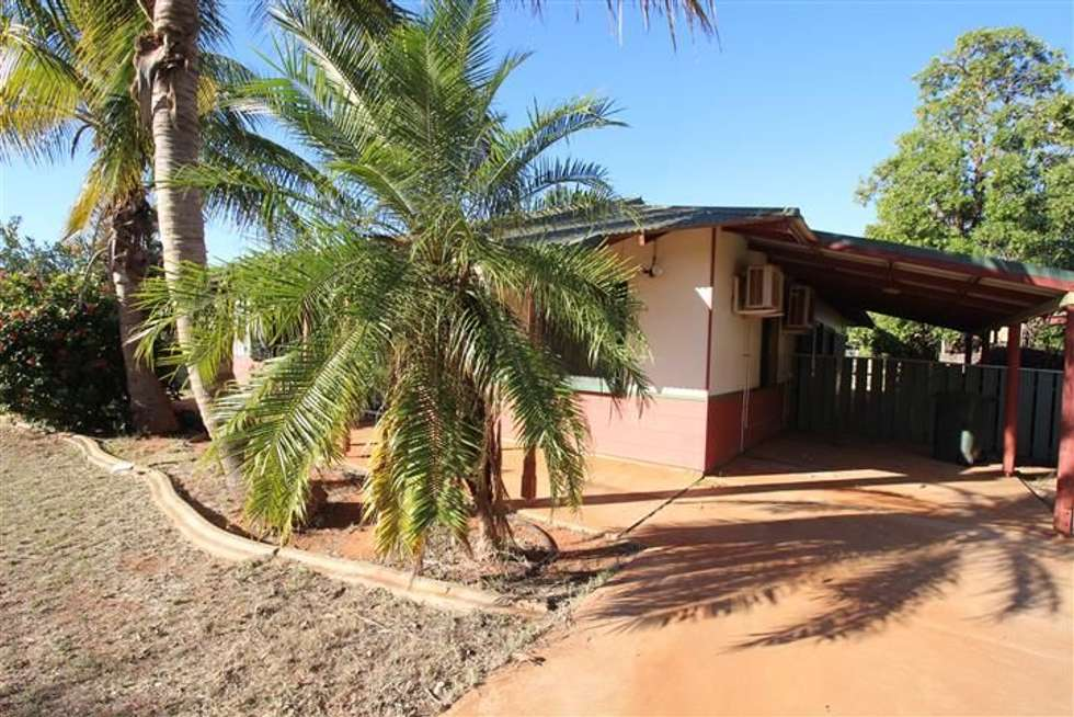 Fifth view of Homely house listing, 15 Skippers Loop, South Hedland WA 6722