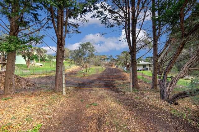 18 Illalong Court, Tootgarook VIC 3941