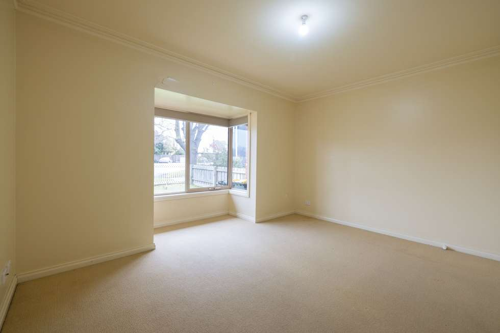 Second view of Homely townhouse listing, 1/615 Skipton Street, Redan VIC 3350