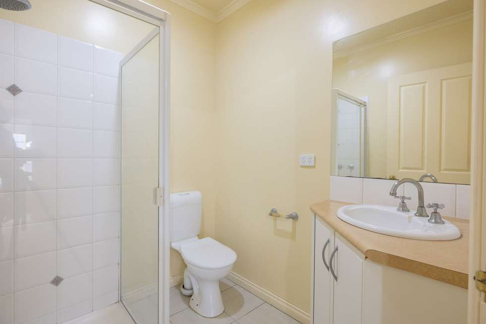 Third view of Homely townhouse listing, 1/615 Skipton Street, Redan VIC 3350