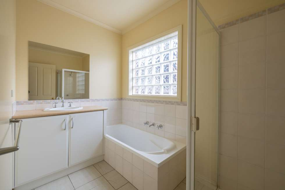 Fourth view of Homely townhouse listing, 1/615 Skipton Street, Redan VIC 3350