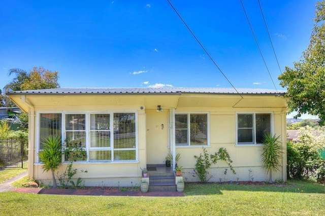 37 Freeman Street, Lalor Park NSW 2147