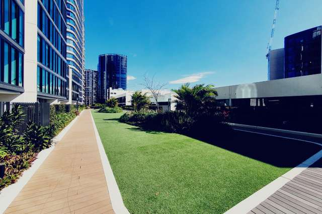 505/17 Wentworth Place, Wentworth Point NSW 2127