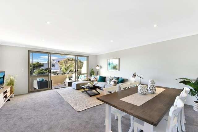 11/10 Lagoon Street, Narrabeen NSW 2101