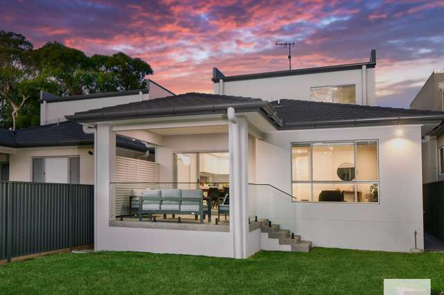 75a Gannons Road, Caringbah South NSW 2229