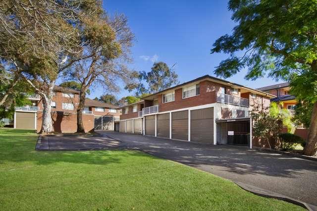 13/54 Glencoe Street, Sutherland NSW 2232