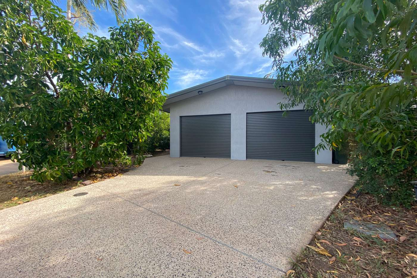 Main view of Homely house listing, 34 Bryden Street, Rosebery NT 832