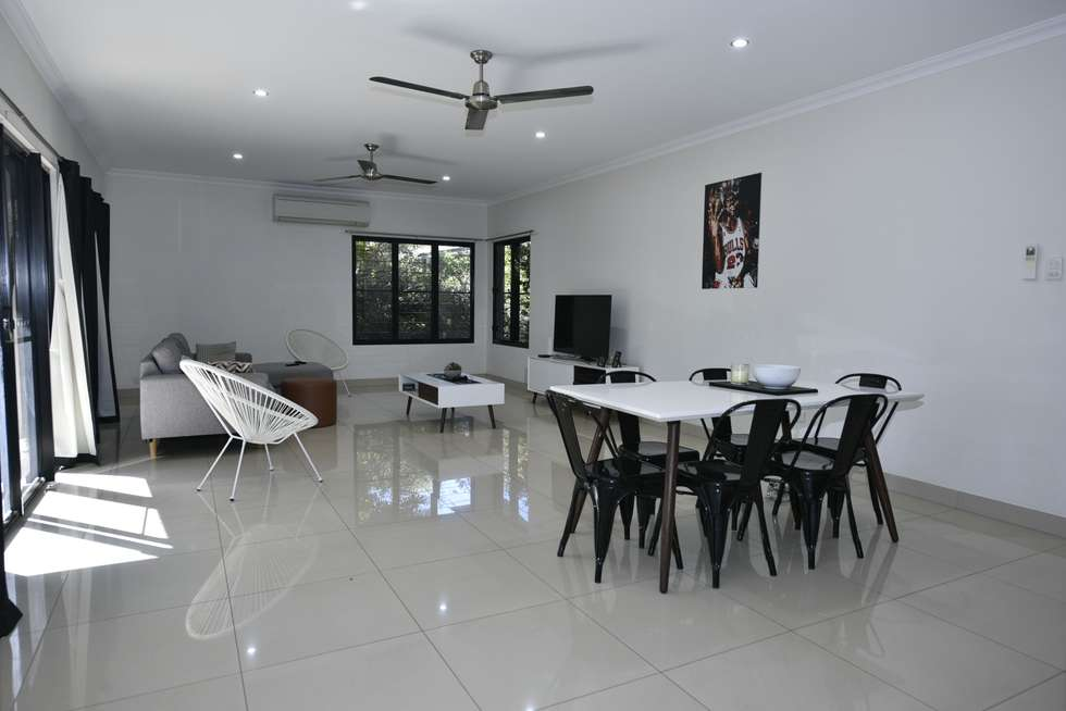Third view of Homely house listing, 34 Bryden Street, Rosebery NT 832