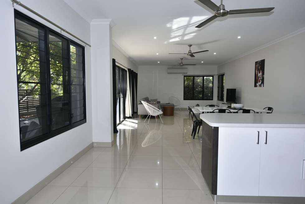 Fourth view of Homely house listing, 34 Bryden Street, Rosebery NT 832