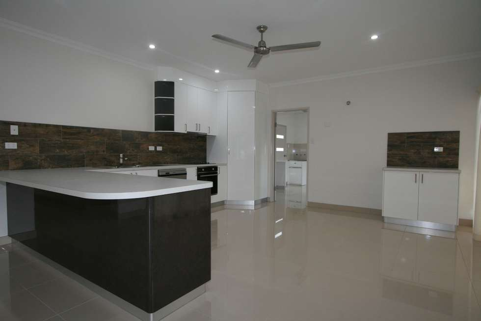 Fifth view of Homely house listing, 34 Bryden Street, Rosebery NT 832