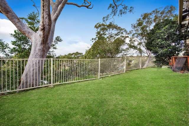 16 Coolgardie Place, Sutherland NSW 2232