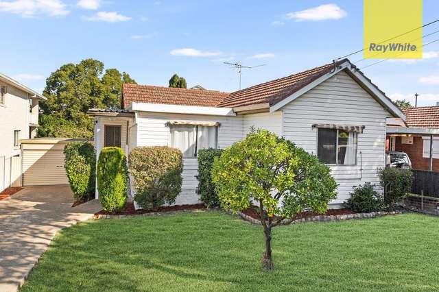 71 Thomas Street, Parramatta NSW 2150
