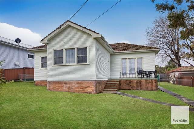 8 Burradoo Street, Caringbah South NSW 2229