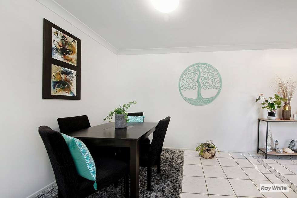 Second view of Homely unit listing, 36/26 Birdwood Avenue, Yeppoon QLD 4703