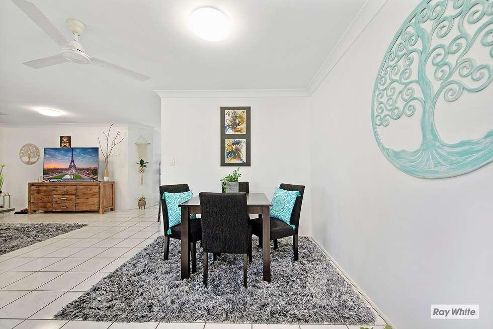 Third view of Homely unit listing, 36/26 Birdwood Avenue, Yeppoon QLD 4703