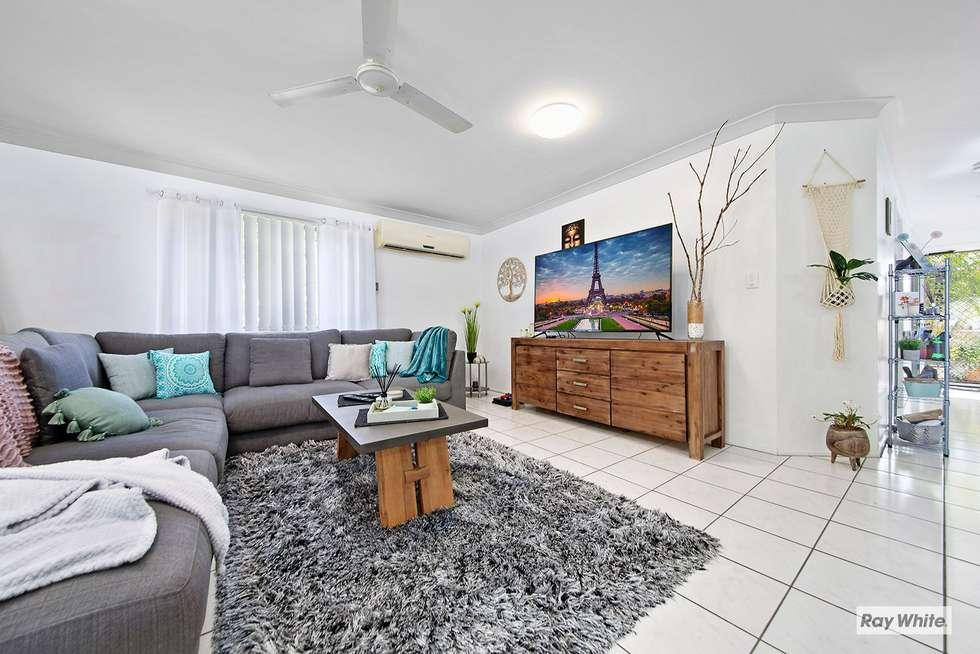 Fourth view of Homely unit listing, 36/26 Birdwood Avenue, Yeppoon QLD 4703