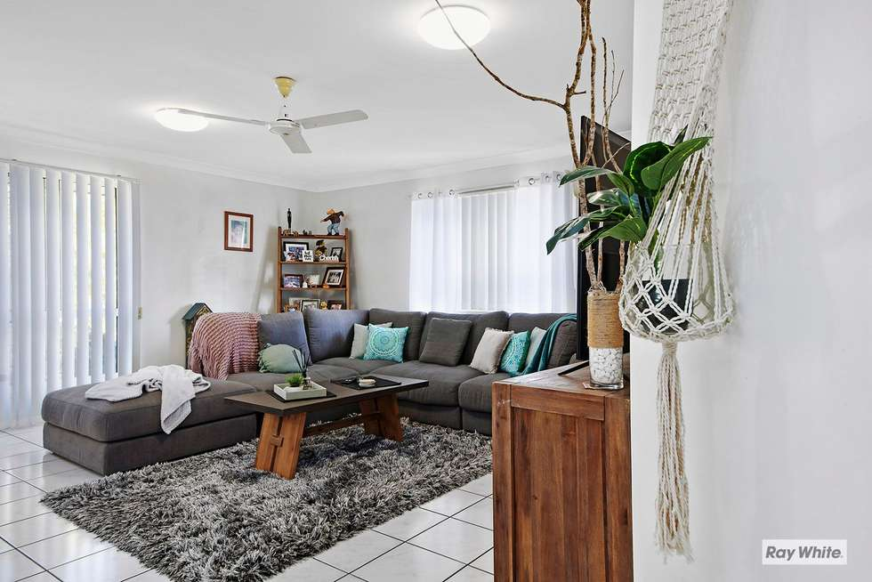 Fifth view of Homely unit listing, 36/26 Birdwood Avenue, Yeppoon QLD 4703