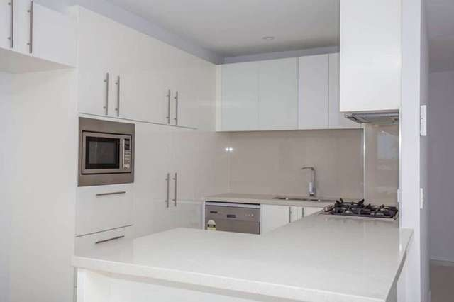 45/42 Sanders Street, Upper Mount Gravatt QLD 4122