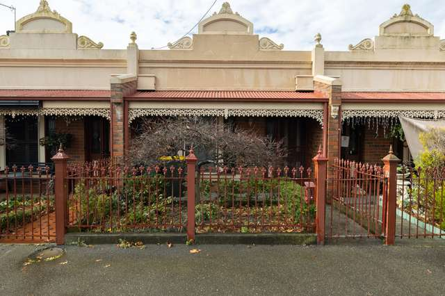 19a Talbot Street South, Ballarat Central VIC 3350