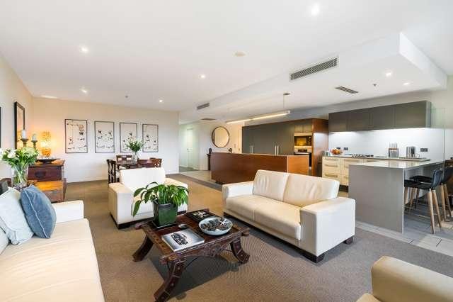 5309/197 King Arthur Terrace, Tennyson QLD 4105