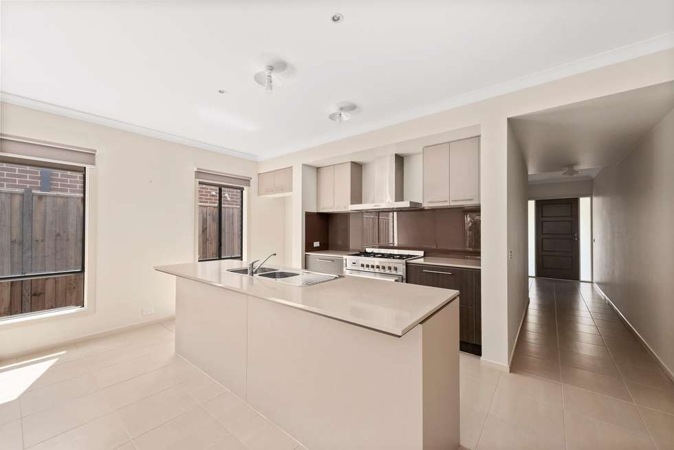 Third view of Homely house listing, 42 Horsley Crescent, Doreen VIC 3754