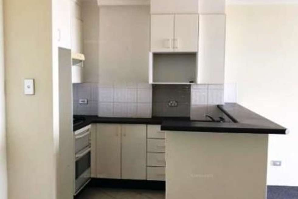 Second view of Homely unit listing, 247/116-132 Maroubra Road, Maroubra NSW 2035