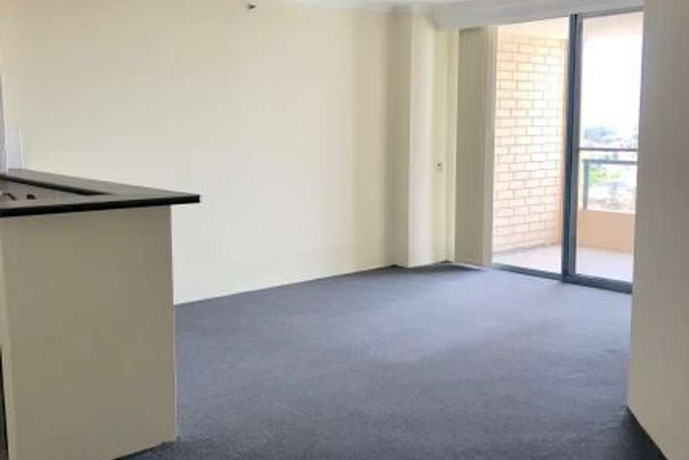 Third view of Homely unit listing, 247/116-132 Maroubra Road, Maroubra NSW 2035