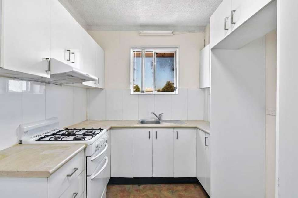 Second view of Homely apartment listing, 7/37 Jauncey Place, Hillsdale NSW 2036