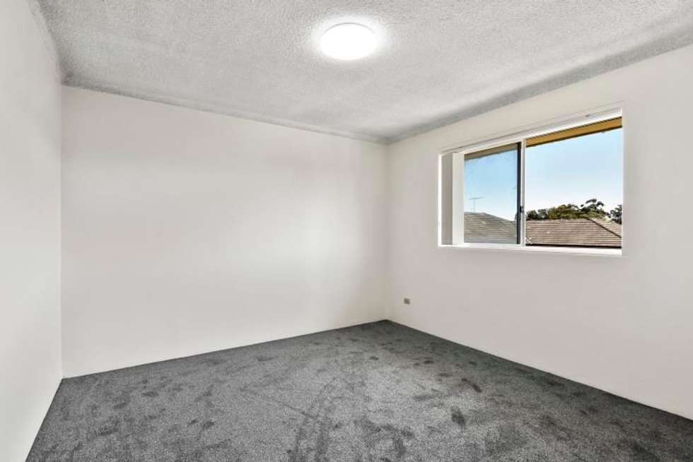 Third view of Homely apartment listing, 7/37 Jauncey Place, Hillsdale NSW 2036