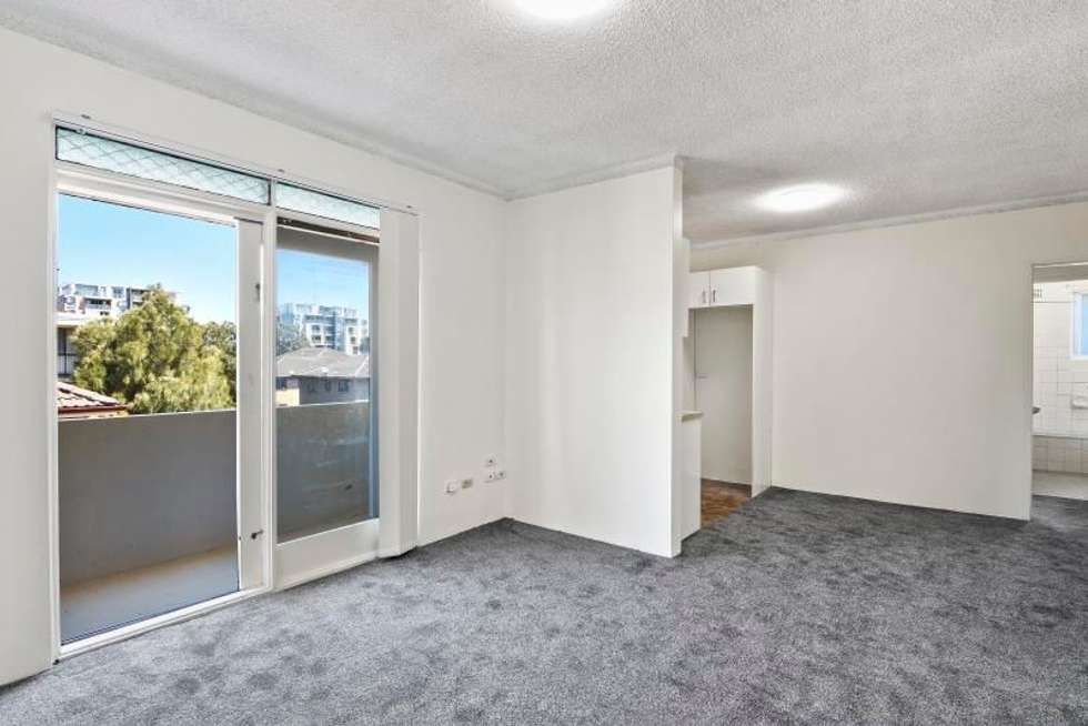 Fourth view of Homely apartment listing, 7/37 Jauncey Place, Hillsdale NSW 2036