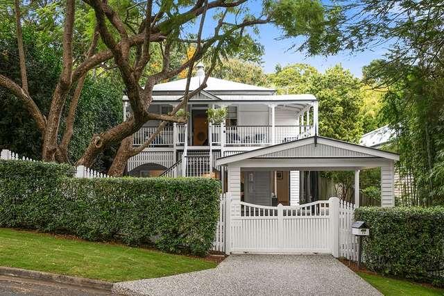 20 Richmond Street, Corinda QLD 4075