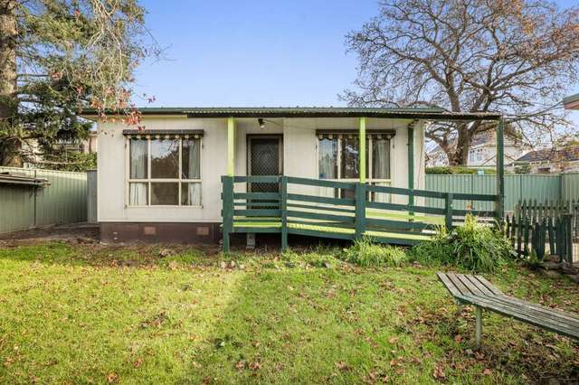 2/470 Scoresby Road, Ferntree Gully VIC 3156