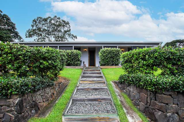 4 Ungaroo Street, Rochedale South QLD 4123