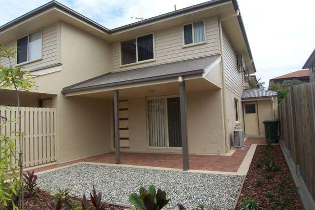 4/110 Miller Street, Chermside QLD 4032