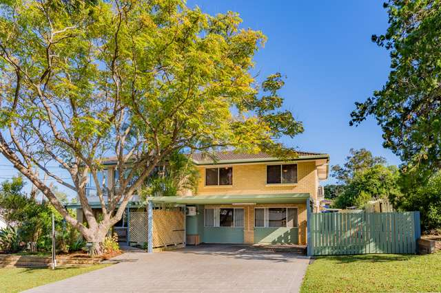 14 Rosewood, Daisy Hill QLD 4127