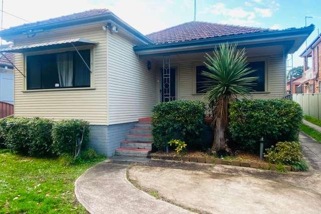20 Morotai Avenue, Riverwood NSW 2210