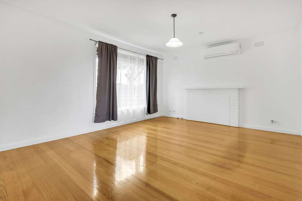 Second view of Homely house listing, 12 Palm Street, Thomastown VIC 3074