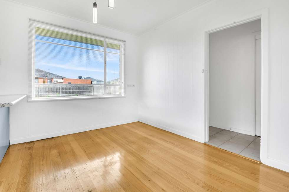 Fourth view of Homely house listing, 12 Palm Street, Thomastown VIC 3074