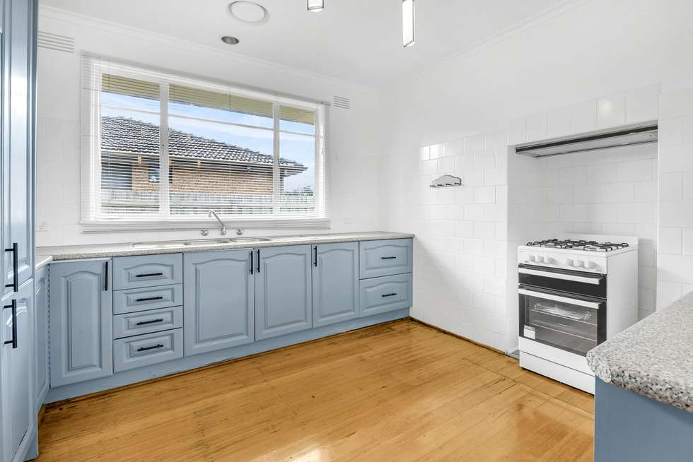 Fifth view of Homely house listing, 12 Palm Street, Thomastown VIC 3074