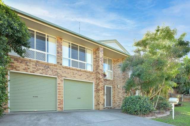 13 Gapparis Street, Kin Kora QLD 4680