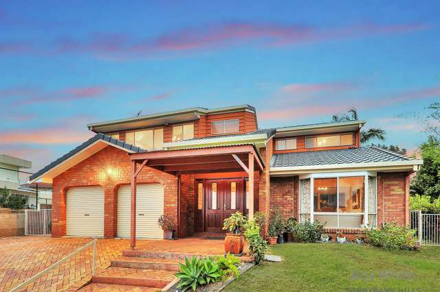 20 Styphelia Street, Mount Gravatt East QLD 4122