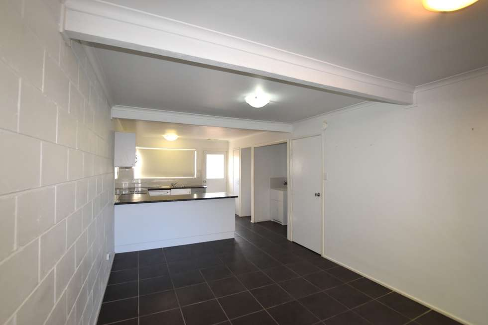Fourth view of Homely unit listing, 3/68 Ann Street, South Gladstone QLD 4680