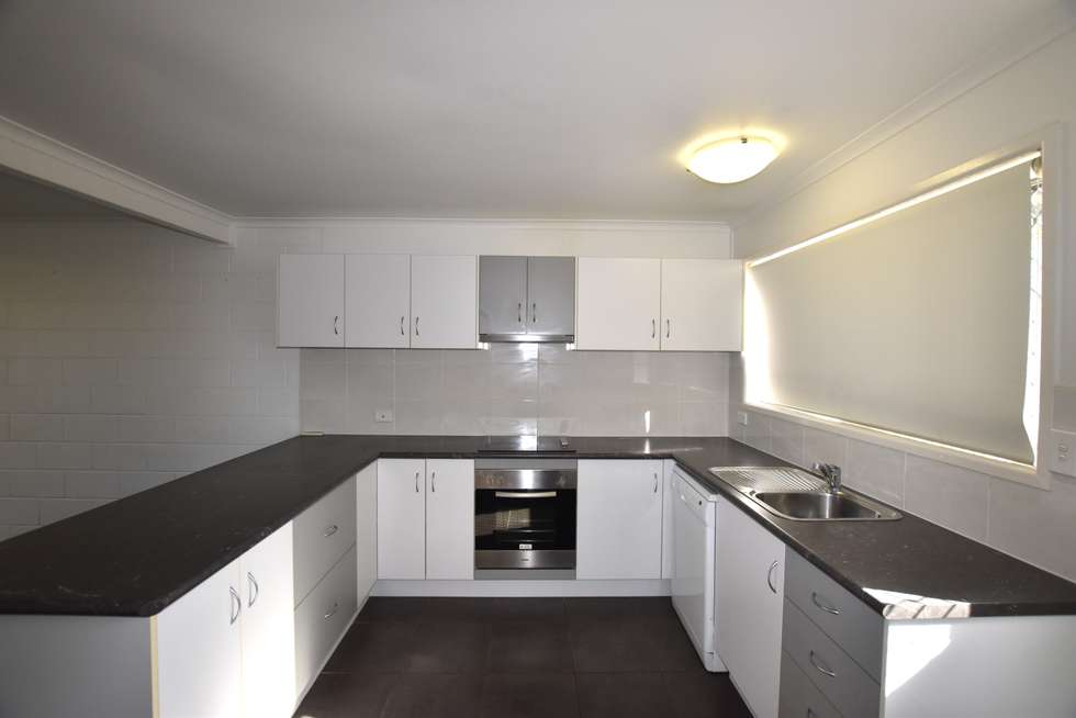 Fifth view of Homely unit listing, 3/68 Ann Street, South Gladstone QLD 4680